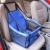 Протектор (чанта) за седалка за превоз на домашен любимец в автомобил – тип столче