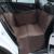 Постелка протектор за седалка за домашен любимец при транспорт с кола (автомобил)