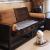 Training Mat Model:01 Тренировъчно килимче за куче / котка