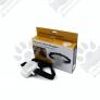 Ultrasonic Bark stop model:02